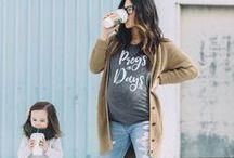 Baby^Mama Fashion