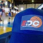 Basketball Development Camp / Το Basketball Development Camp είναι μία προσπάθεια για ανάπτυξη του μπάσκετ στην Κω αλλά και τα Δωδεκάνησα από τον Αντώνη Ασημακόπουλο και τον Κώστα Χαρίση.