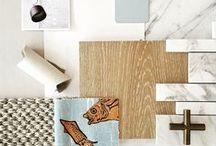 Architecture | Interior | Selection
