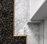 Interior | Detail