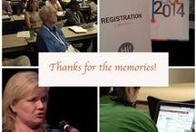 #FUSEcon2014 / We're taking the Salsa Community Conference (now FUSE 2014) into a new stratosphere of learning, networking and successful online organizing. http://www.fusecon.org/ / by Salsa
