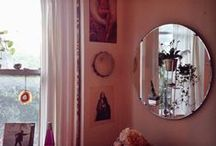 Room Ideas/DIYs / by Amanda