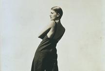 vintage  / retro photography, homewares and design