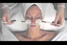 Watch this! / by Bioelements