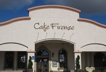Moorpark CA Restaurants