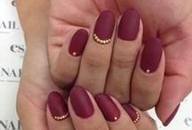 Nail Art / Nails that will blow your mind