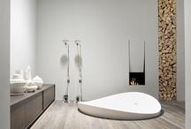 Home | Bathroom