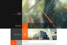 Design | UI/UX