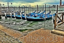 Italia / The best shots we took in our daily trips all around our wonderful country