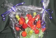 Edible gift idea