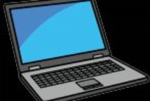 Gry logopedyczne on-line