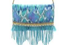 Handbags *.*