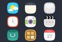 Design | Icons