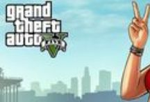 Video Game Facebook Covers / Video game facebook covers. Some of the best games GTA, Halo, Call of Duty and more. Xbox one and PlayStation 4
