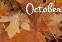 Months of the Year  Goodbye Hello Facebook Covers