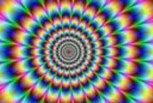 Hippy Trippy Psychedelic