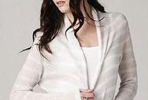 Styles and Fashion / Women's Fashion