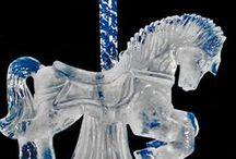 Ice sculptures*&*SNOW / by Bobbie Endicott