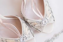 |WEDDING SHOES|