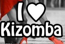 Kizomba ❤️ / Kizz