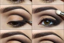 Beauty Tips / The best beauty tips.