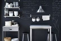 BlaCKboarDs |ChAlkBoARds | whAtEVer ✔️✔️
