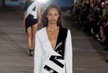 Paris Fashion Week SS2015