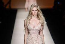 Milan Fashion Week SS2015 Catwalks