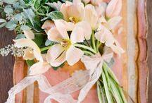 BOUQUETS_WE_LOVE