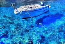 #GrEEk IsLAnDs#
