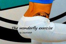 2ACTIVELAB EXERCISES