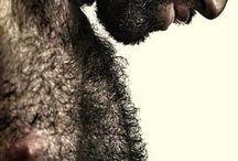 Beards Skæg / Beard in every shape and colour. Wild beards. Beard championships. How to beard. Everything about beards