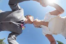 Photos mariage 22 Août