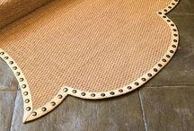 Floorling / Flooring ideas