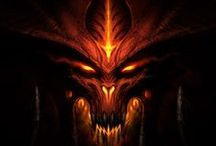 Gaming: Blizzardcraft