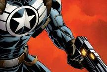 Comics: Avengers Assembled 2