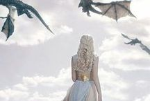 TV Love: Game of Thrones