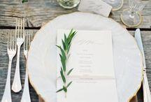 GREECE  Destination Weddings