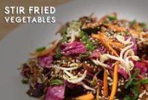 Soup & Salads / by Rajshri Food