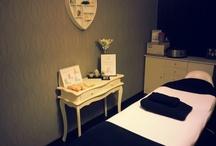 Boeddha Beauty Salon