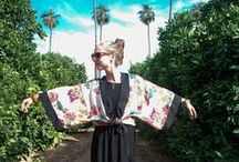 dress / dressing, styling, everything beautiful in your closet / by lively jax