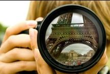 Images of France - Paris