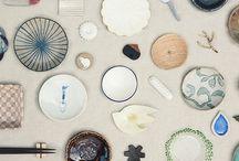 utensils.n.random.objects