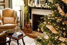 Christmas Perfect / Maaaan, I love Christmas!