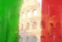 Images of Italy - Rome
