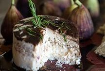 Veggie Foods of Delight / Amazing vegan savories and more.