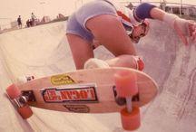 SKATE / DECKS / BOARDS / Skater / skate / skateboard / decks