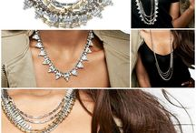 Stella&Dot / Bijoux, accessoires, mode
