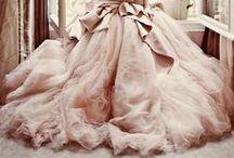 pink lady love ♥♥♥