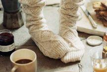 Winter wedding ♥♥♥